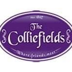 The Colliefields