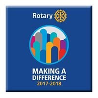 Rotary Club of Wandin