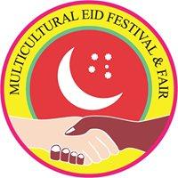 Multicultural Eid Festival & Fair