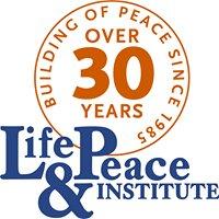 Life & Peace Institute