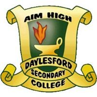 Daylesford Secondary College