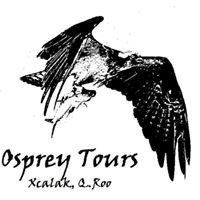 Xcalak Flyfishing by Osprey Tours