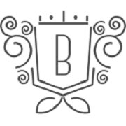 Burgos Notary Services, LLC