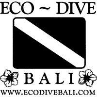 Ecodive Bali