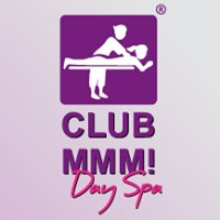 Club MMM! Day Spa