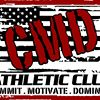 CMD Athletic Club