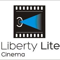 Liberty lite cinema