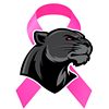 Black Panthers Football Thonon