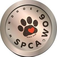 SPCA Windhoek