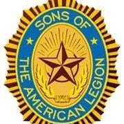 Briarcliffe American Legion