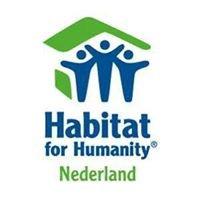 Habitat For Humanity Nederland