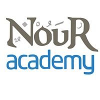 Nour Academy - Teaching Arabic and Quraan to Non-Arabic Speaking Muslims