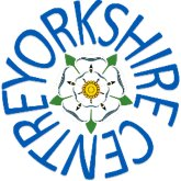 Royal Meteorological Society - Yorkshire Local Centre