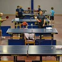 Bendigo Table Tennis Association