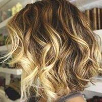 Trelane Hair Design