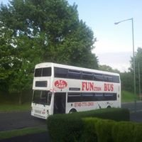 FUNction BUS