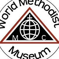 World Methodist Museum