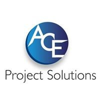 ACE Project Solutions Ltd.
