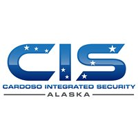 Cardoso Integrated Security