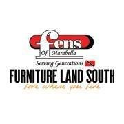 FENS - Furniture-Land South & Central