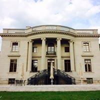 Architektenkammer Wiesbaden