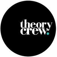 Theory Crew - PR & Influencer Marketing