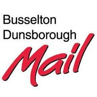 Busselton Dunsborough Mail          Directory and Great Savings