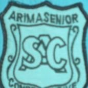 Arima senior comprehensive