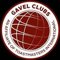Gavel Club of University of Sri Jayewardenepura