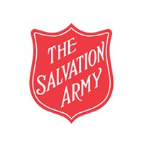 Porirua Salvation Army