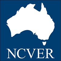 National Centre for Vocational Education Research