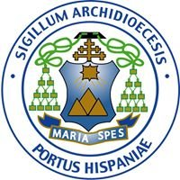The Archdiocese of Port of Spain