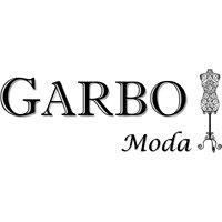 GARBO MODA