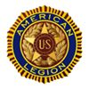 American Legion Post 10, Albany Oregon