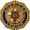 American Legion Post 19 Laurel De