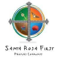 Santa Rosa First Peoples Community