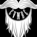Central Valley Moustache and Beard Collective