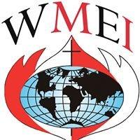 World Methodist Evangelism Institute