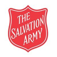Salvation Army Cambridge
