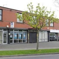 Firhouse Credit Union