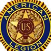 Garden City American Legion Post 498