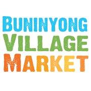 Buninyong Village Market