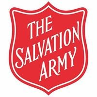 Warrington Salvation Army