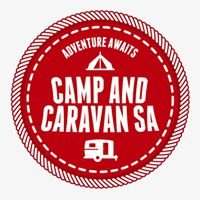 Camp and Caravan SA