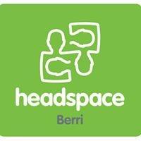 headspace Berri