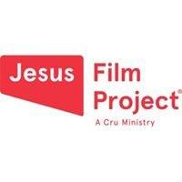 Jesus Film Project Tour