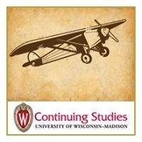 UW-Madison Continuing Studies Educational Travel Programs