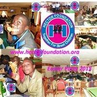 Hector Foundation
