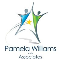 Pamela Williams & Associates