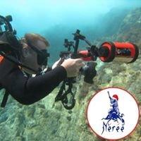 Scoumoune Underwater Photography